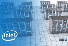 Intel reports strong Q3 results: Data center, IoT and memory businesses key factors of growth