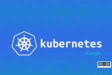 Latest release Kubernetes 1.8 focuses on security and workload support