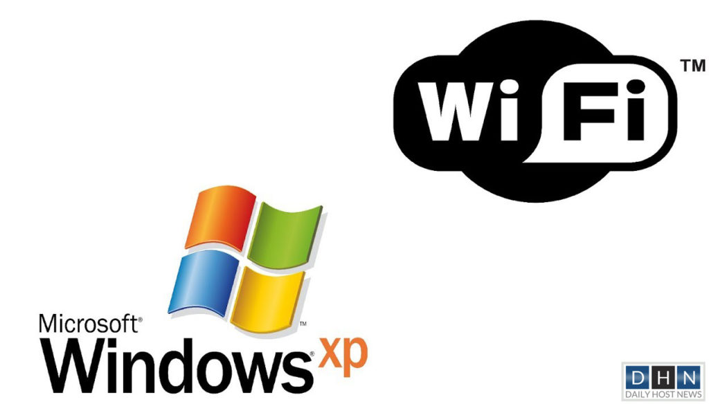 Microsoft already fixed KRACK WPA2 vulnerability