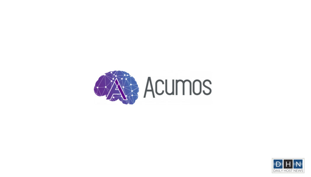 AT&T and Tech Mahindra open source Acumos to make AI deployment easier