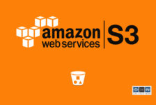 AWS adds new security and encryption features to its S3 cloud storage