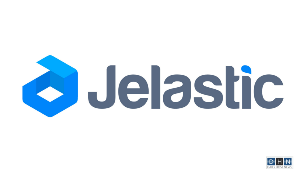 Jelastic Introduces Revolutionary Pricing Model Combining Autoscaling & Volume Discounts