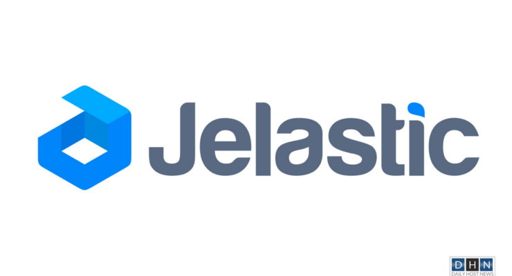 Interview: Jelastic CEO – Ruslan Synytsky on growing PaaS market and how PaaS with Containerization-as-a-Service will benefit the customers.