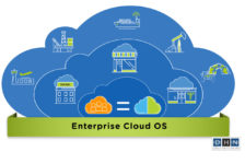 Nutanix enhances its Enterprise Cloud OS platform with new developer-oriented services