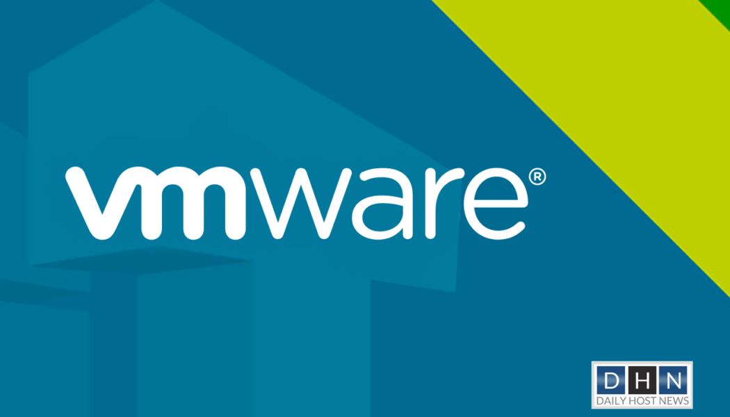 Quest Software Optimizes VMware Backup And Recovery With HP