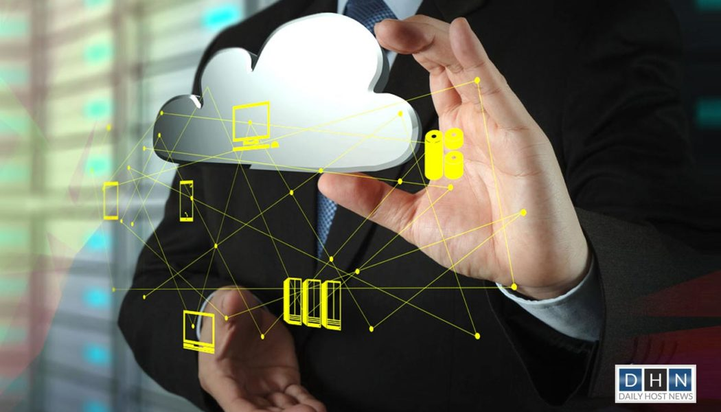 Netmagic expands its service portfolio with multi-cloud offerings