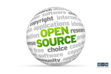 Facebook, Google, IBM and Red Hat team up to increase predictability in open source licensing