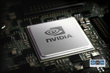 Nvidia is ending driver support for 32-bit operating systems