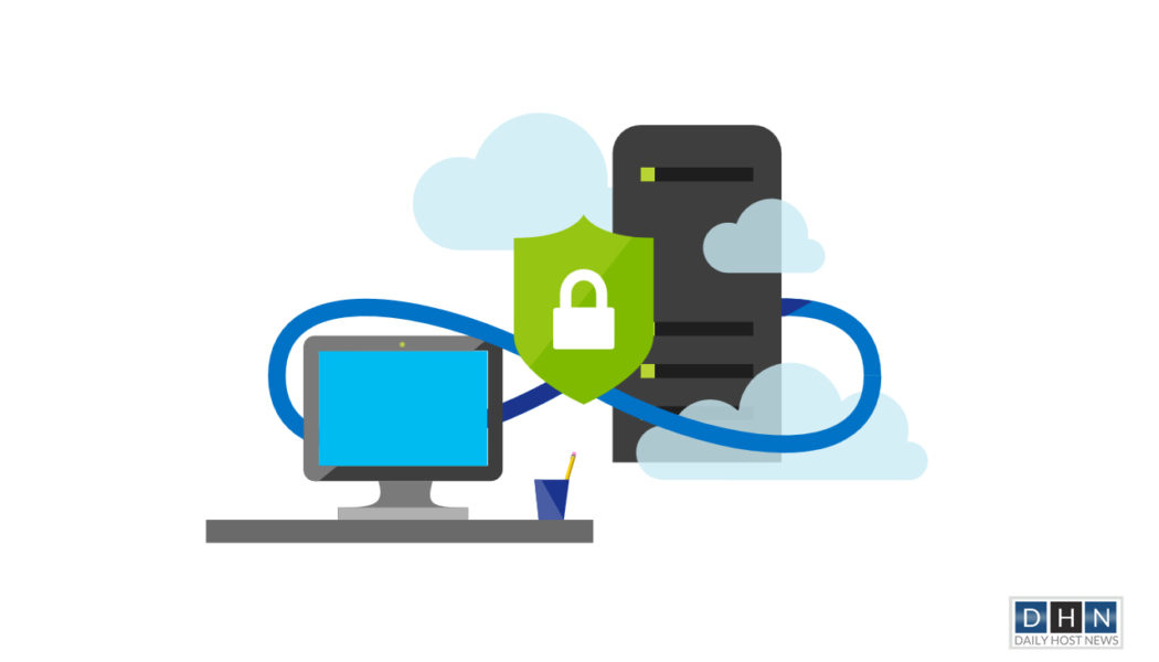 Microsoft announces public preview of application protection tool- Adaptive Application Controls