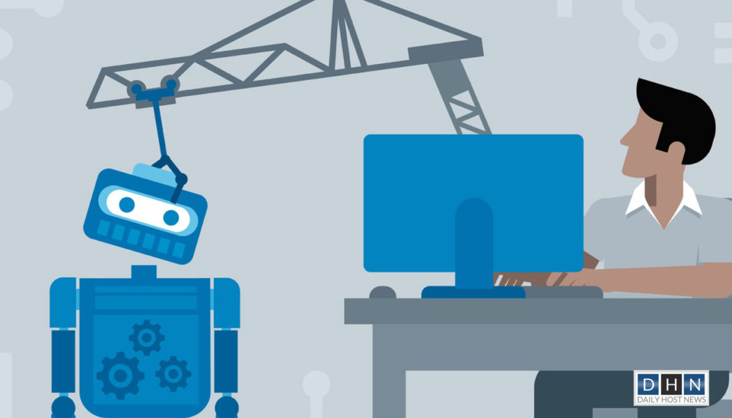 Microsoft announces general availability of Azure Bot Service and Language Understanding to help developers develop improved conversational bots