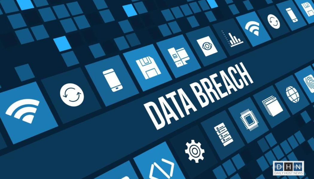 Sensitive information of 123 million American households exposed online in Alteryx data breach