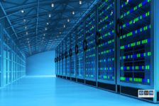 Hyperscale data-center count will soon touch 400-mark: Synergy Research