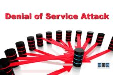 IT,Cloud,SaaS industry most vulnerable to DDoS attacks: Verisign Report