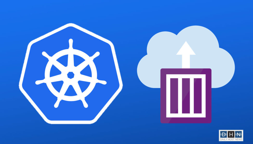 Microsoft Azure adds DevOps and Serverless capabilities to Kubernetes community