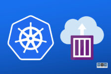 Microsoft Azure adds DevOps andServerlesscapabilities toKubernetescommunity