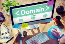 ViUX Adds DomainsBot API to Help Find Premium Domains on Sedo