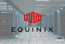 Equinix expands its data center platform to establish interconnection between businesses worldwide