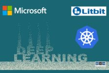Microsoft embraces Kubernetes to auto-scale deep learning training