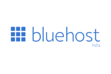 Bluehost Unveils New Reseller Packages