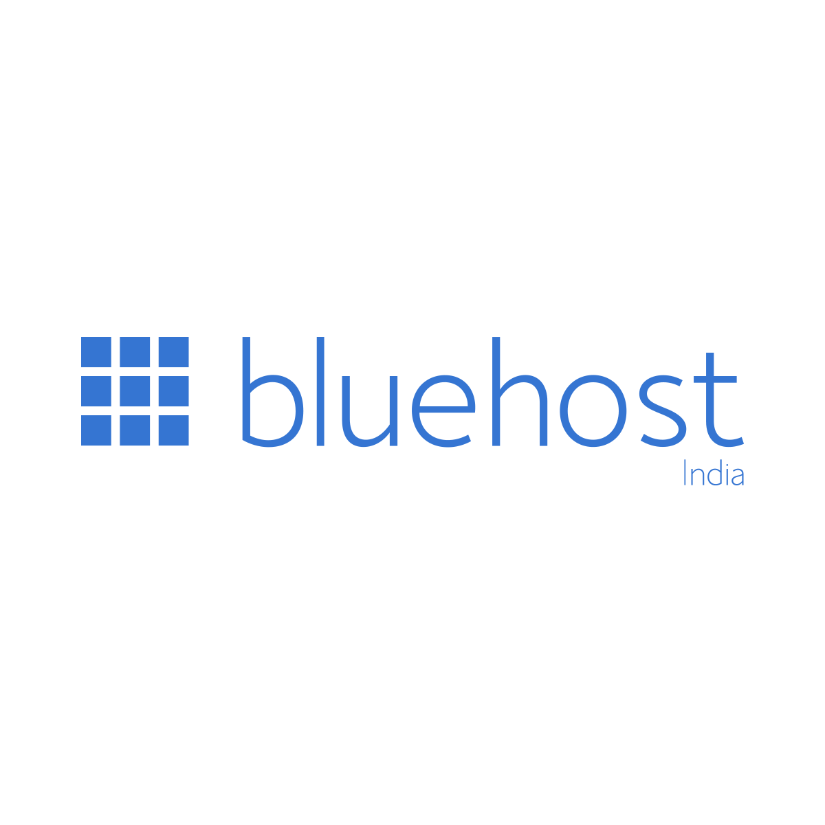 Bluehost Unveils New Reseller Packages - Web Hosting | Cloud Computing |  Datacenter | Domain News