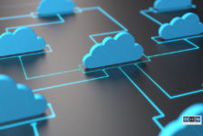 Microsoft to use Cisco Solution Support for better network connectivity with Azure ExpressRoute