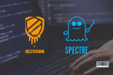 Spectre and Meltdown vulnerabilities affecting all computing and mobile devices around the world