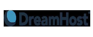dreamhost wp hosting