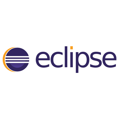 sysadmin tools eclipse