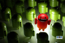 GhostTeam malware stealing Facebook credentials of Android users for almost a year