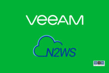 Veeam acquires N2WS, strengthens its position as data protection provider for AWS Cloud