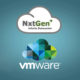 VMware teams up with NxtGen for scalable and secure cloud environments