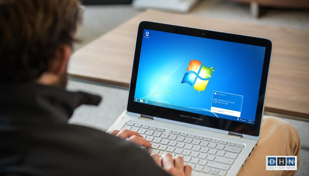 Microsoft Windows emergency security updates to work only with up-to-date antivirus applications