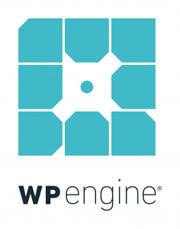 WP Engine WP hosting