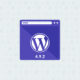 WordPress releases version 4.9.2, fixing XSS vulnerability and 21 other bugs