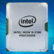 Intel's new processor to enable new capabilities for cloud providers, extend intelligence to edge
