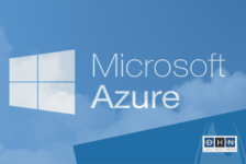 Microsoft makes Windows Azure Active Directory generally available and ready for production use