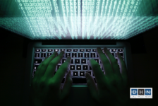 Comodo Threat Research Lab uncovers new trick used by hackers to attack enterprises