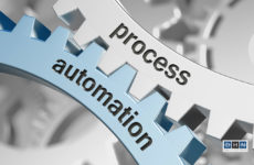 Automation-as-a-service market expected to touch $7 billion by 2023: KBV Research