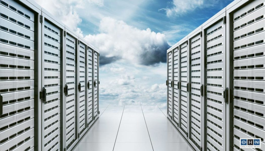 Xtraordinary Hosting  Announces Expansion into Interxion's LON2 Datacenter