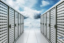 Fujitsu brings cloud benefits to on-premises data with new data protection solution