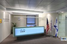 Cisco unveils its own container platform for multicloud environments