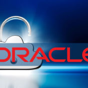 Oracle's Zenedgeacquisition protecting enterprises from digital threats