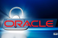 Oracle's Zenedge acquisition protecting enterprises from digital threats