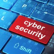 India faced over 53,000 cyberattacks in 2017: CERT report