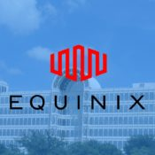 Equinix to acquire Infomart Dallas for $800 million