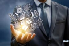 Global Data Protection as a Service market will touch $29 billion by 2022: KBV Research