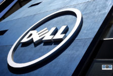 Dell contemplating 'reverse merger' with VMware to go public