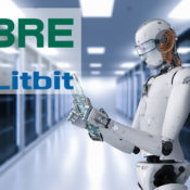 CBRE and Litbit team up to bring AI into datacenter