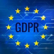 With GDPR drawing closer, ICANN proposes three interim models to comply