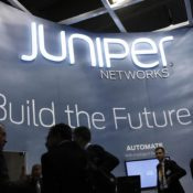 Juniper expands portfolio to boost multi-cloud adoption